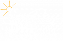 Sunray Family Counseling