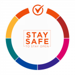 StaySafe_WT